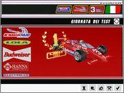 CART 1986 Andretti3