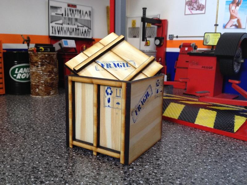 Factory Scale Diorama By Tenerleds   - Página 2 IMG_9221