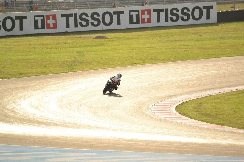 MotoGP - San Luis - San Juan - Mendoza 10325385_10203943397289623_4914183078045862561_n