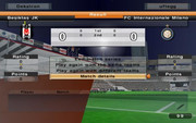 First experimental league Pes6_2014_12_12_02_18_53_07