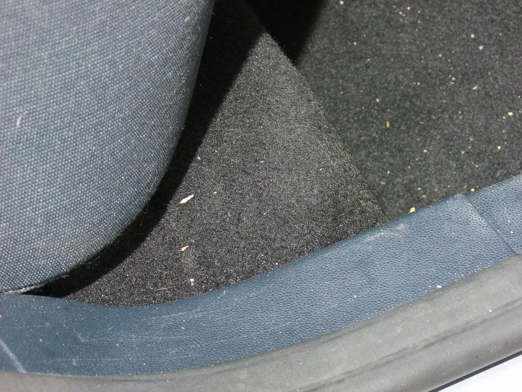 Gerva90 vs. Ford Fiesta 2010 34