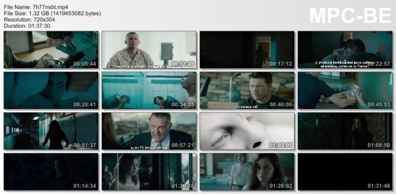 The Titan (2018) [Ver + Descargar] [HD-Rip] [Subtitulada] [Ciencia ficción] 7h77nsbt