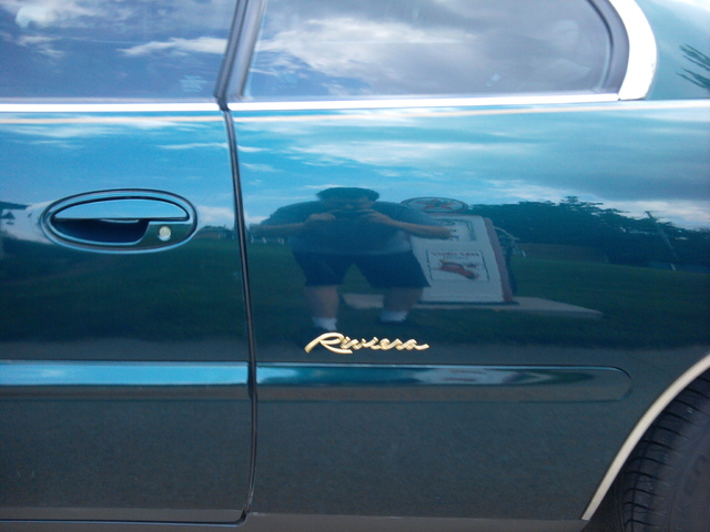 My 98 Buick Riviera - Page 5 IMG_20110521_144608