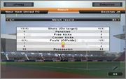 First experimental league Pes6_2014_12_16_02_08_13_69