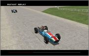 Wookey F1 Challenge story only 200210_10150121511384549_5084059_n