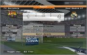 First experimental league Pes6_2014_12_25_22_09_04_07
