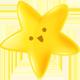 La ayuda proviene de Takemori(?) [Priv.] Vx_YBBb_O2