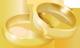 Época Dorada || Priv. con Midoriya Izuku Wedding