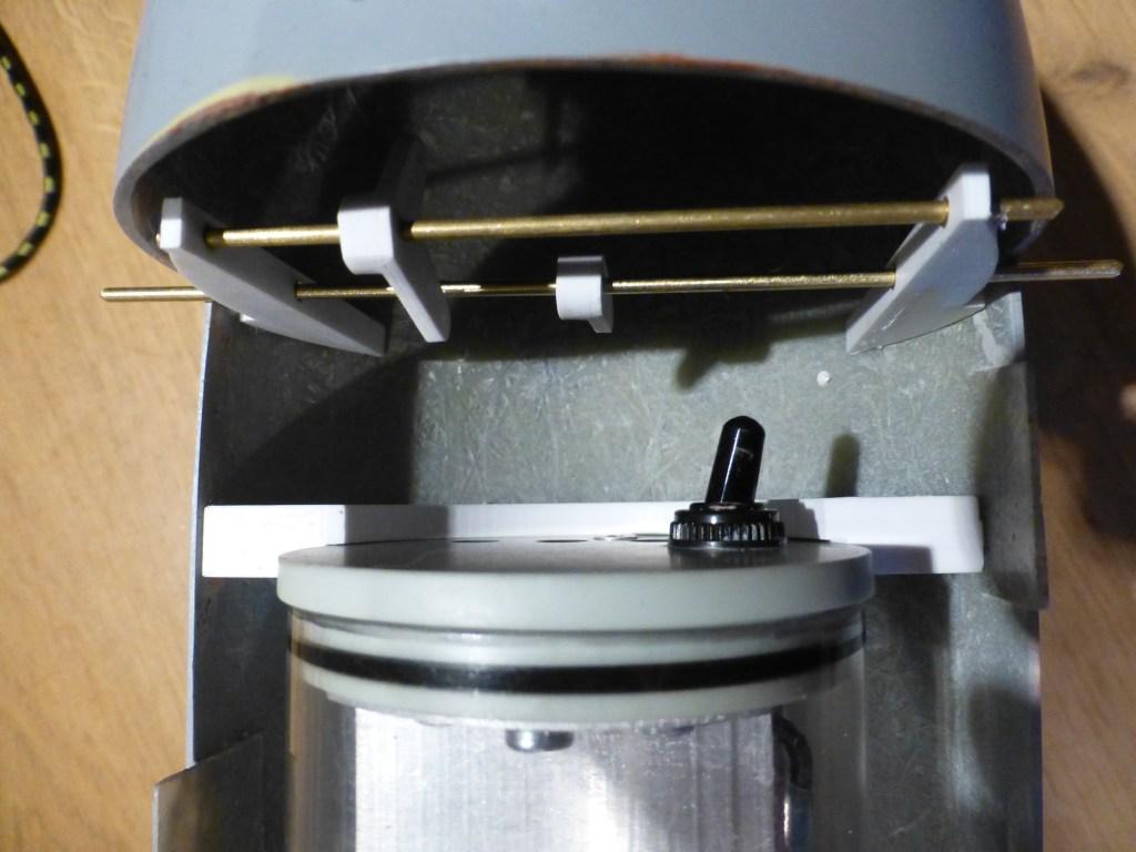 Akula 1/144 scratch build - Page 3 Akula_595