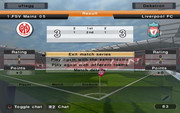 First experimental league Pes6_2014_12_29_23_51_37_61