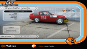 Alfa Romeo Giulia TZ -63 - looking for modder! - Page 3 GTL_2018-09-08_17-03-38-90