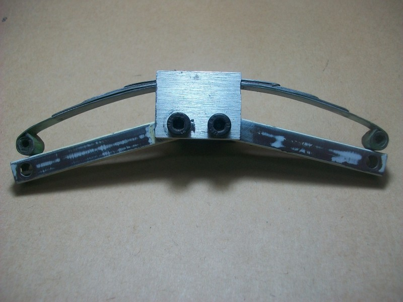 Une remorque lourde pour le Defender B7042629ab5d855bfaea98dfc5081cd3