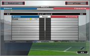 Shollym mini league (slower gameplay) Pes6_2015_02_04_00_38_36_42