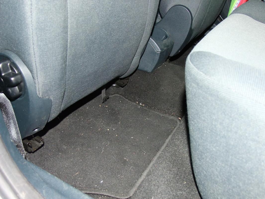 Gerva90 vs. Ford Fiesta 2010 24