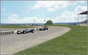 Wookey F1 Challenge story only 199901_10150121511424549_2554408_n