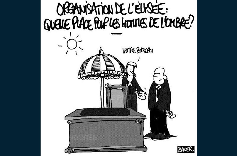 Les dessins du journal LE PROGRÈS - Page 6 2018-08-13-lp-01