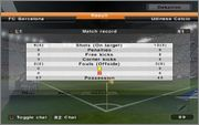 First experimental league Pes6_2014_12_18_00_39_47_54