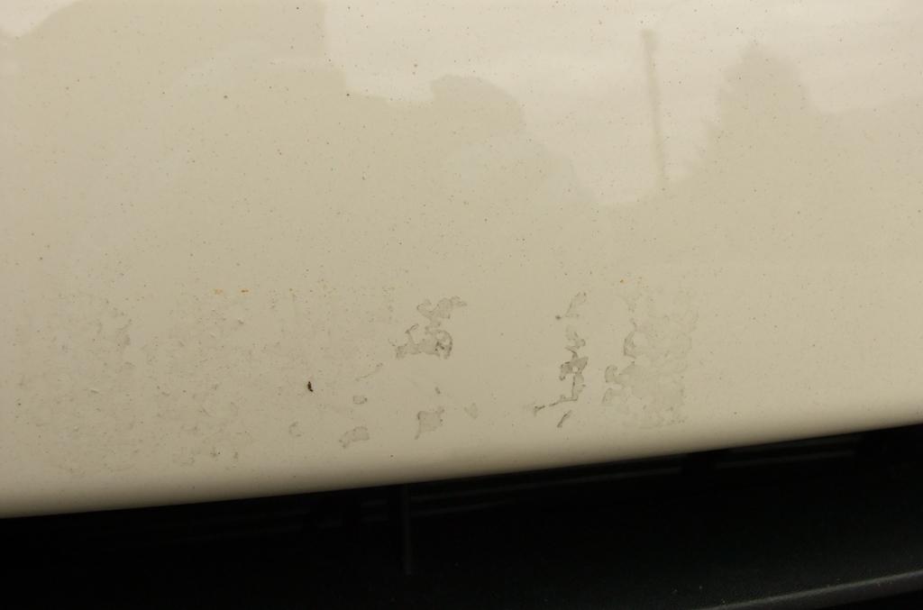 Gerva90 vs. Renault Captur 2015, auto nuova DSCF2292