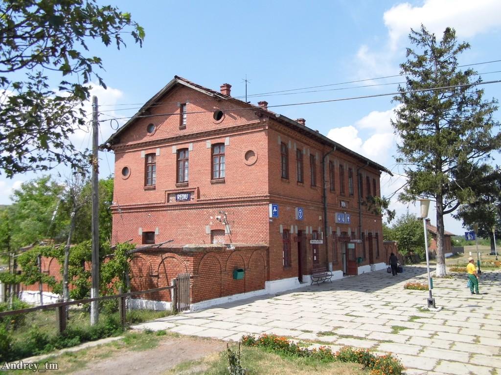 608 : Letcani - Dangeni - Dorohoi - Pagina 11 P1190176