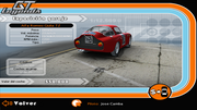 Alfa Romeo Giulia TZ -63 - looking for modder! - Page 2 GTL_2018-08-21_08-30-28-82