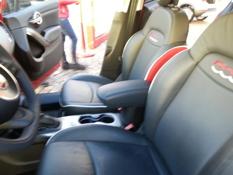 Fiat 500x 20150124_101138