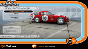 Alfa Romeo Giulia TZ -63 - looking for modder! - Page 2 GTL_2018-08-21_08-51-19-48