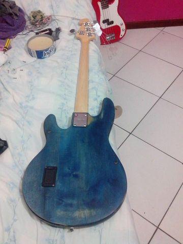 UPgrade e customização Tagima TBM-04 com MJ-Luthier 558929_741926019154904_1856110833_n