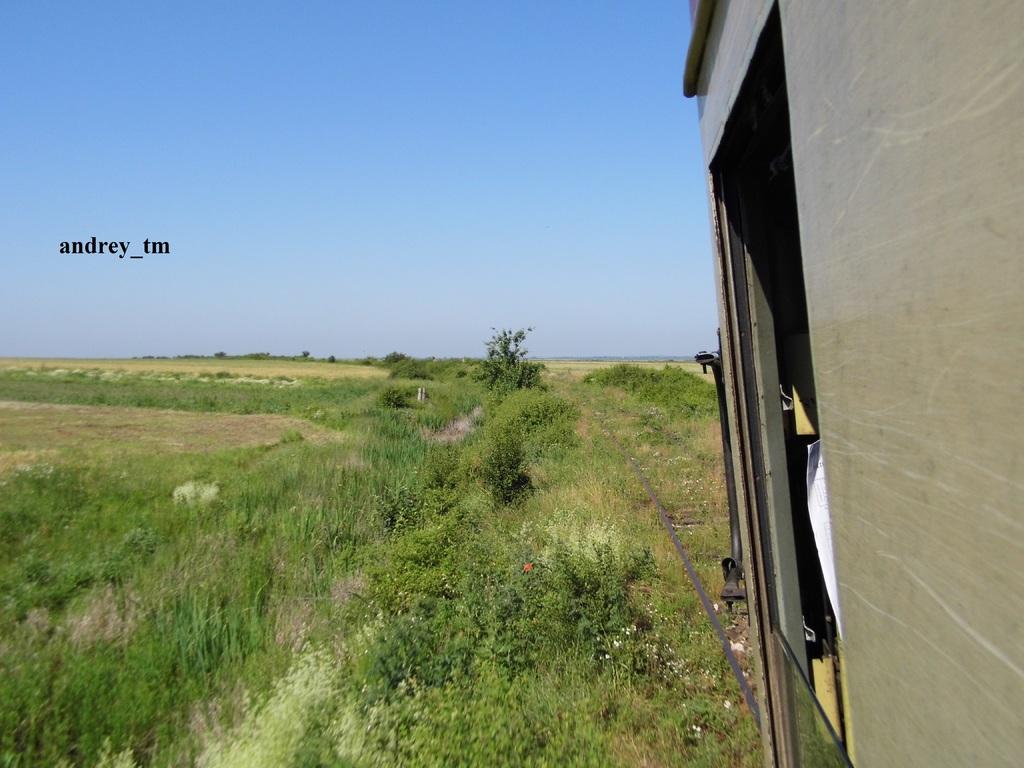 916A : Buzias - Gataia - Jamu Mare P1030589