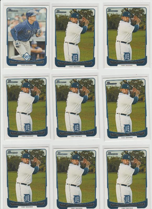 .15 CENT CARDS ALL SCANNED OVER 6000 CARDS  081
