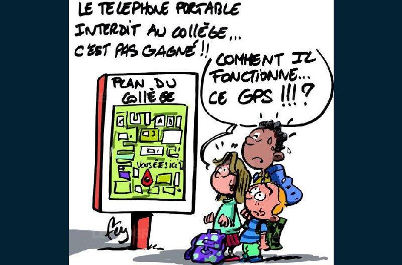 Les dessins du journal LE PROGRÈS - Page 5 2018-08-30-lp-01