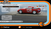 Alfa Romeo Giulia TZ -63 - looking for modder! - Page 3 GTL_2018-09-08_16-53-34-32