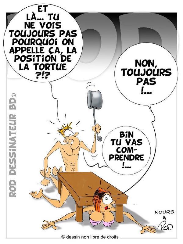 Dessins humoristiques de ROD - Page 5 2018-07-24-rod