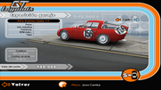 Alfa Romeo Giulia TZ -63 - looking for modder! - Page 3 GTL_2018-09-08_17-03-44-90