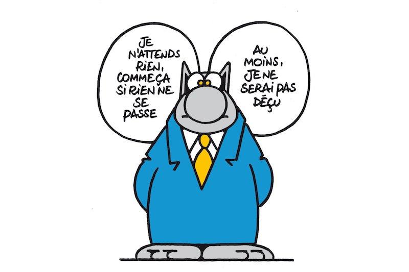 Le chat - Page 3 2018-05-20-le-chat-01