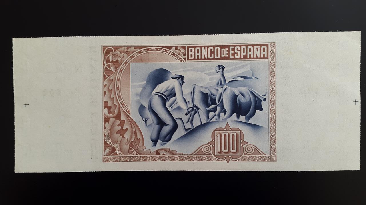 Lote de billetes de Bilbao 1937 y sus manchitas 20180723_163349