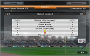 First experimental league Pes6_2014_12_21_02_18_37_78