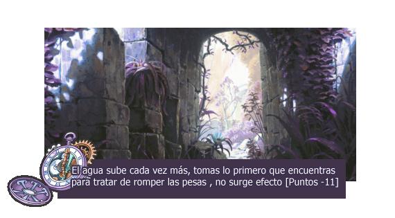 [EVENTO]Labyrinth without escape - Página 12 Malo_-11