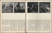 Scans - Page 3 1972_12_rock_and_folk_71_p88_89