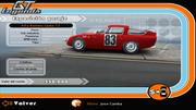Alfa Romeo Giulia TZ -63 - looking for modder! - Page 2 GTL_2018-08-21_08-30-32-48