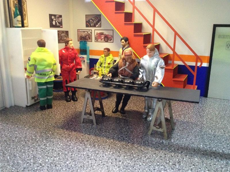 Factory Scale Diorama By Tenerleds   - Página 2 IMG_8741