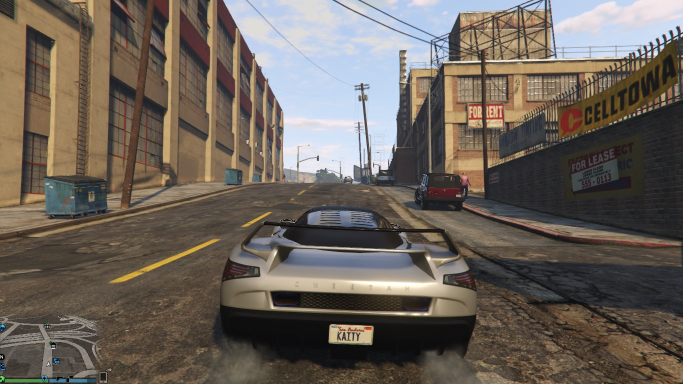 GTA V Screenshots (Official)   - Page 2 271590_screenshots_2015_05_24_00001