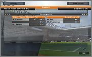 First experimental league Pes6_2014_12_16_02_08_17_65