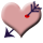 Valentine's day forum icons by Ikerepc Old