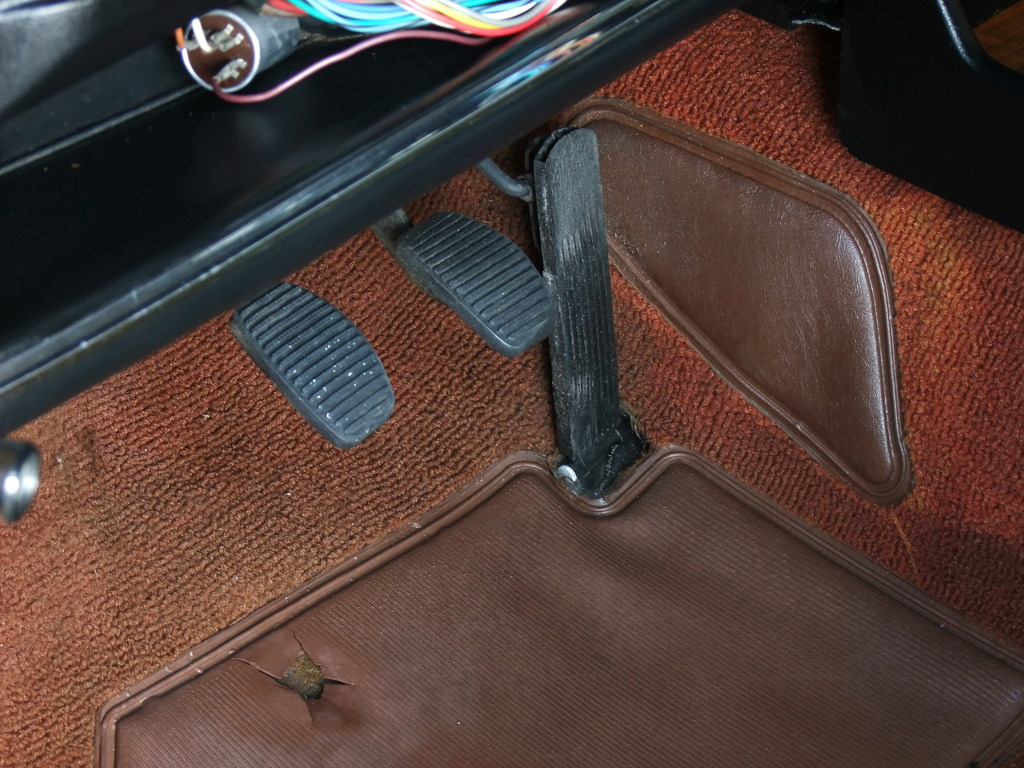 Gerva90 vs. Fiat 125 Special 1971 DSCF2593