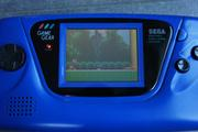 [VDS] partie de ma collection game gear (edtition limitée...) DSC02040