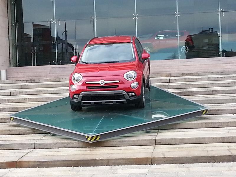 Fiat 500x 20150124_154210
