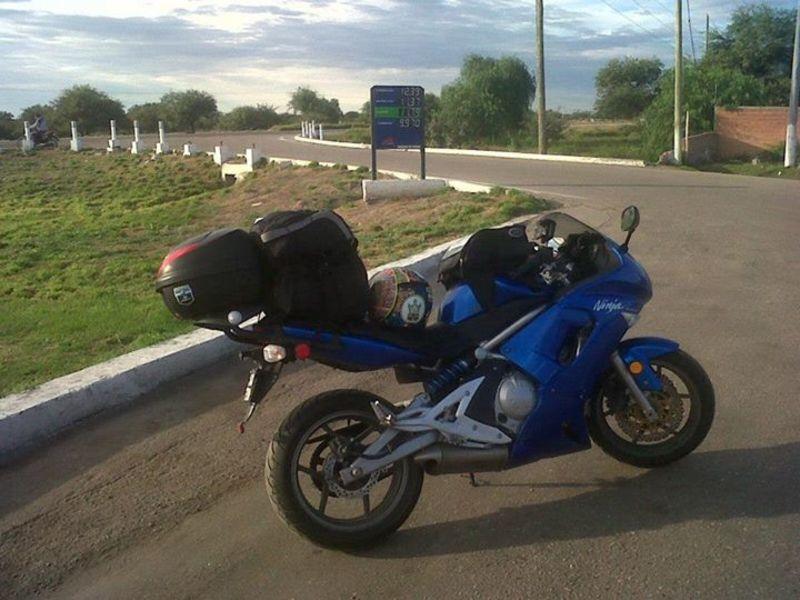MotoGP - San Luis - San Juan - Mendoza 10312464_10203934586629362_6374255966122693783_n