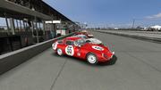 Alfa Romeo Giulia TZ -63 - looking for modder! - Page 2 GTL_2018-08-21_09-17-58-45
