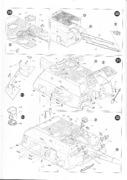 Обзор Мста-С (1/35 Звезда 3630) N_-_9