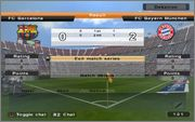 First experimental league Pes6_2014_12_23_00_48_21_17